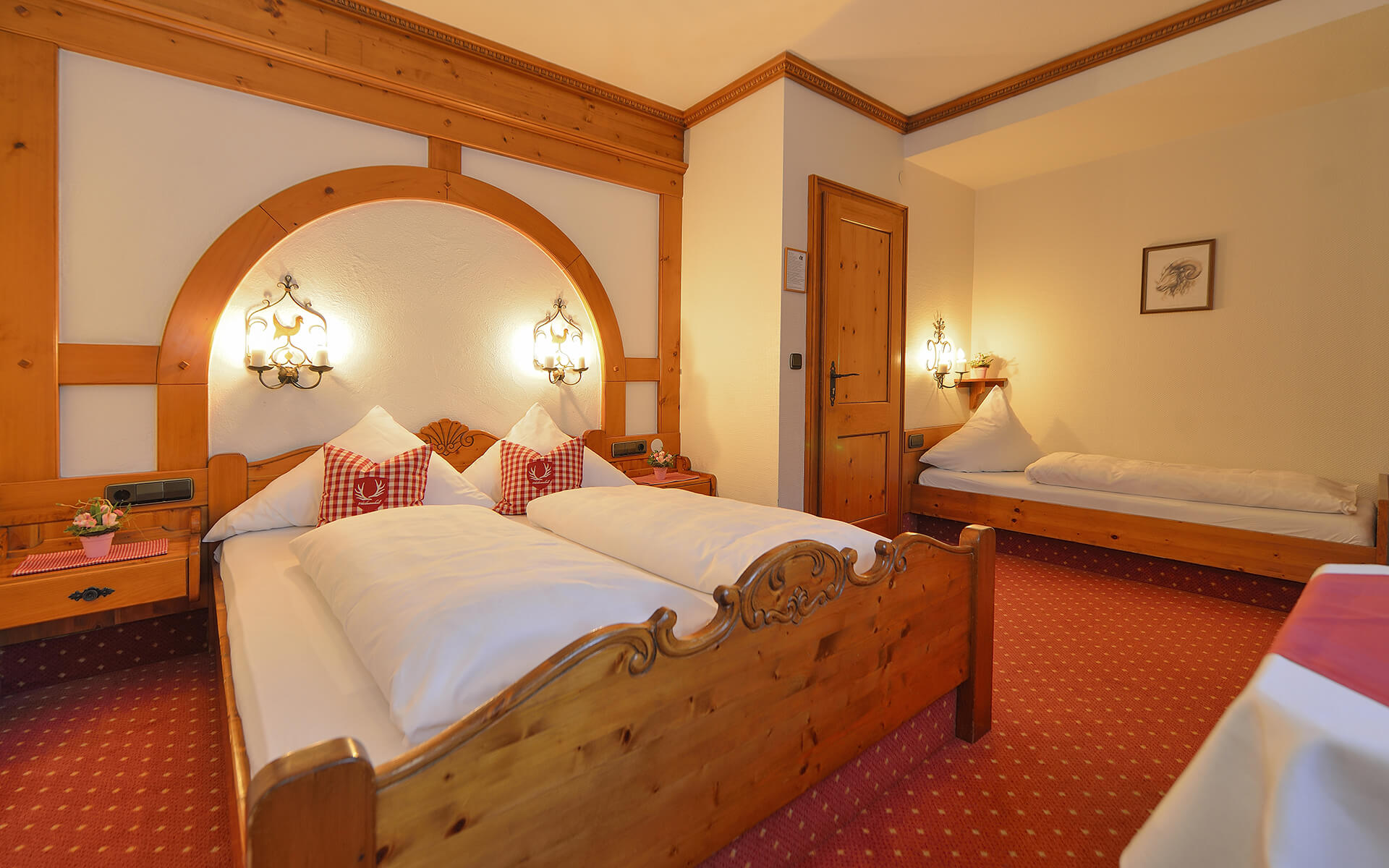 Hotel Bodensee 04